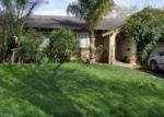 Sheriff Sale in San Jose 95121 CRAILFORD CT - Property ID: 70152372464