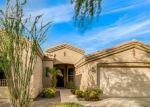 Sheriff Sale in Phoenix 85086 W GALVIN ST - Property ID: 70152518305