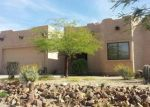 Sheriff Sale in Phoenix 85086 N 7TH ST - Property ID: 70152552465