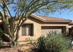 Sheriff Sale in Phoenix 85086 N BELFAIR WAY - Property ID: 70152563872