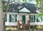 Sheriff Sale in Richmond 23235 LEVERET LN - Property ID: 70152650582
