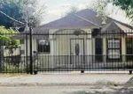 Sheriff Sale in Laredo 78040 TILDEN AVE - Property ID: 70152717140