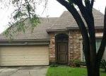 Sheriff Sale in Houston 77083 QUETZAL LN - Property ID: 70152736866