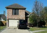 Sheriff Sale in Houston 77089 PIERRE CT - Property ID: 70152789412