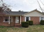 Sheriff Sale in Greenbrier 37073 NEW HALL RD - Property ID: 70152884453