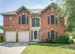 Sheriff Sale in Fort Worth 76137 MESA VERDE TRL - Property ID: 70152930893