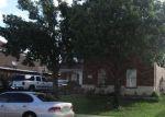 Sheriff Sale in Grand Prairie 75052 PARHAM DR - Property ID: 70152945780