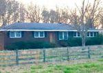 Sheriff Sale in Watkinsville 30677 GREENSBORO HWY - Property ID: 70153024612