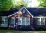 Sheriff Sale in Elberton 30635 E CHURCH ST - Property ID: 70153044313