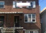 Sheriff Sale in Bronx 10466 DIGNEY AVE - Property ID: 70153349588