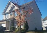 Sheriff Sale in Union City 30291 SHENFIELD DR - Property ID: 70153826988