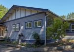 Sheriff Sale in Port Orchard 98367 FAIRVIEW BLVD SW - Property ID: 70154250497
