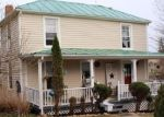 Sheriff Sale in Montvale 24122 PRICE ST - Property ID: 70154298677