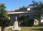 Sheriff Sale in Downey 90240 CASANES AVE - Property ID: 70154613576