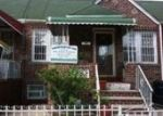 Sheriff Sale in Brooklyn 11203 E 48TH ST - Property ID: 70154726576
