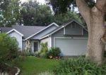 Sheriff Sale in Orlando 32835 SONOMA VALLEY CIR - Property ID: 70154936361
