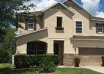 Sheriff Sale in Orlando 32832 MALVERNS LOOP - Property ID: 70154942494