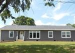 Sheriff Sale in Mount Airy 27030 RIDGEVIEW DR - Property ID: 70155022644