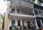 Sheriff Sale in Bronx 10467 PERRY AVE - Property ID: 70155049358