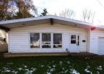 Sheriff Sale in Ionia 48846 FOREST ST - Property ID: 70155232879