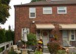 Sheriff Sale in Dearborn 48126 FIRESTONE ST - Property ID: 70155250839