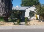 Sheriff Sale in Stockton 95204 SAN MATEO AVE - Property ID: 70155408952