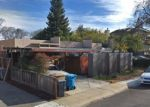 Sheriff Sale in Cupertino 95014 MENHART LN - Property ID: 70155710712