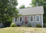 Sheriff Sale in Indian Orchard 01151 BURKE ST - Property ID: 70155961668