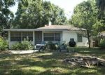 Sheriff Sale in Tampa 33611 W HAWTHORNE RD - Property ID: 70156120648