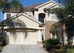 Sheriff Sale in Tampa 33626 SAN MARSALA CT - Property ID: 70156122847