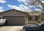 Sheriff Sale in Phoenix 85043 W RAYMOND ST - Property ID: 70156244144