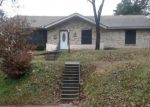 Sheriff Sale in Dallas 75232 FOREST HAVEN TRL - Property ID: 70156307211