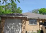 Sheriff Sale in Dallas 75216 FORDHAM RD - Property ID: 70156314224