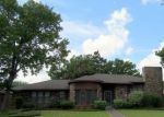 Sheriff Sale in Garland 75041 COUNTRY CLUB PKWY - Property ID: 70156324748