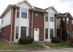 Sheriff Sale in Houston 77083 BEECHCREST ST - Property ID: 70156339183