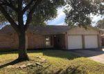 Sheriff Sale in Houston 77084 LEAFWOOD LN - Property ID: 70156355396
