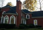 Sheriff Sale in Duluth 30096 RIVER MANSION DR - Property ID: 70156421536