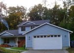 Sheriff Sale in Port Orchard 98366 PUGET DR E - Property ID: 70156469716