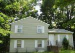 Sheriff Sale in Hopewell 23860 BUTTERNUT DR - Property ID: 70156479791