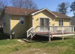 Sheriff Sale in Crewe 23930 W MARYLAND AVE - Property ID: 70156481985