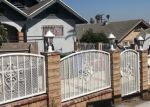 Sheriff Sale in Los Angeles 90063 N DITMAN AVE - Property ID: 70156589720