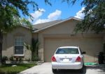 Sheriff Sale in Gibsonton 33534 CARRIAGE POINTE DR - Property ID: 70156659345