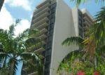 Sheriff Sale in Miami 33131 BRICKELL BAY DR - Property ID: 70156820533