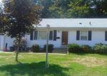 Sheriff Sale in Longmeadow 01106 WILLIAMS CT - Property ID: 70156851176
