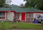 Sheriff Sale in Dallas 75224 PERRYTON DR - Property ID: 70157162589