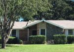 Sheriff Sale in Desoto 75115 BROOKWOOD DR - Property ID: 70157188425