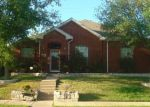 Sheriff Sale in Desoto 75115 VERSAILLES AVE - Property ID: 70157290922