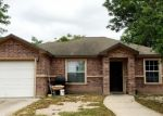 Sheriff Sale in Mission 78573 W EISENHOWER AVE - Property ID: 70157347859
