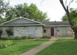 Sheriff Sale in Garland 75040 MORRISON CT - Property ID: 70157367110