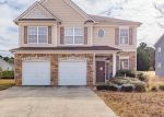 Sheriff Sale in Conyers 30013 BAYWOOD CT - Property ID: 70157426236